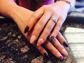Paradise Nails and Spa - Clarksville, TN 37042