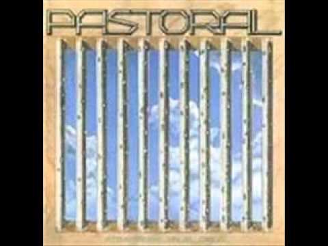 Pastoral - Atrapados en el cielo [Full Album] (1977)