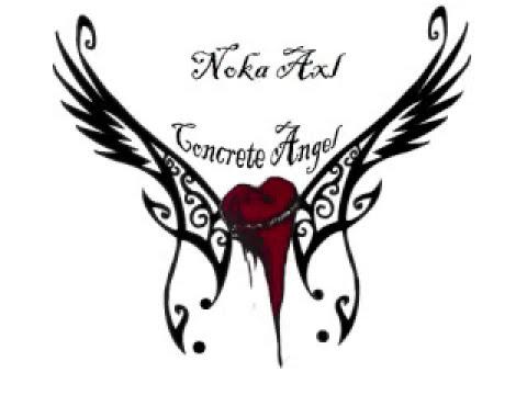 Noka-Axl---Congcrete-Angel