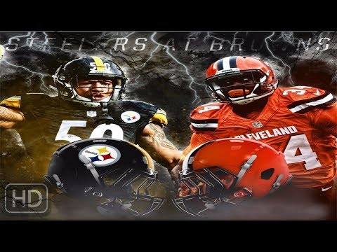 """Its Game Day!!! 