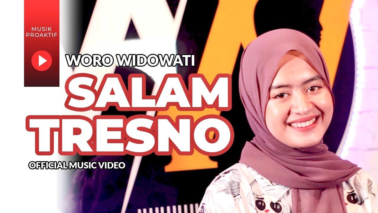 อัพเดท เพลงอินโดนีเซียใหม่ล่าสุด 7/12/2020 | เพลงใหม่ เพลงใหม่ล่าสุด