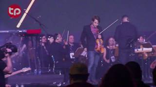 Video Game Orchestra - Final Fantasy - Prelude -  Brasil Game Show 2019