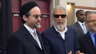 The Decline of Sufis Today & Lack of Critics - Shaykh Hamza Yusuf