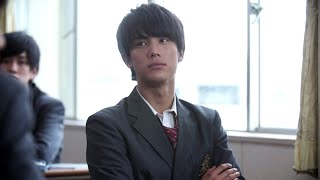 My Little Lover~Minami kun no koibito - Episode 1(English Subs)