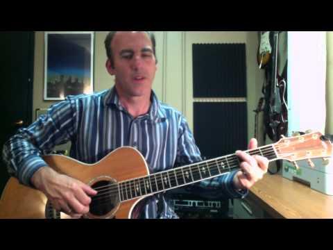 Holy Spirit Chords By Francesca Battistelli Worship Chords