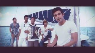 Hai Apna Dil To Awara - Sanam ft. Soogum Sookha