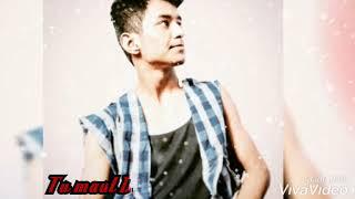 Tenu samajh baitha si me Zindagi Tu maut Di wajah ban gayi Very sed😓 status Sonu Singh