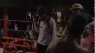 Repeat youtube video Miami Invasion Party (Make Dat Ass Clap) & (Clap Dem Thighs) Edition (Ozark Al)