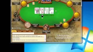Как играть в покер на фантики(, 2013-05-31T16:44:28.000Z)