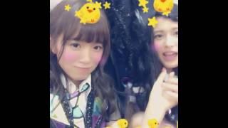 飯野雅(AKB48) 公式プロフィール http://sp.akb48.co.jp/profile/member...