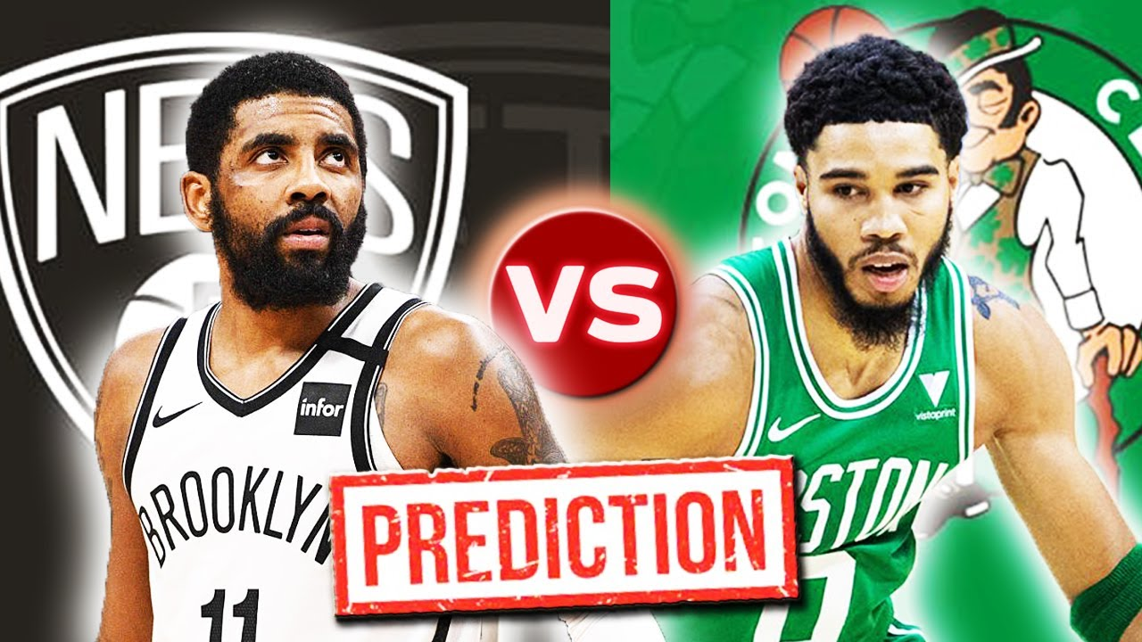 Celtics vs nets betting predictions football king george and queen elizabeth stakes 2021 betting calculator
