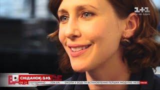 Як американка з українським корінням підкорила Голлівуд - історія акторки Віри Фарміги