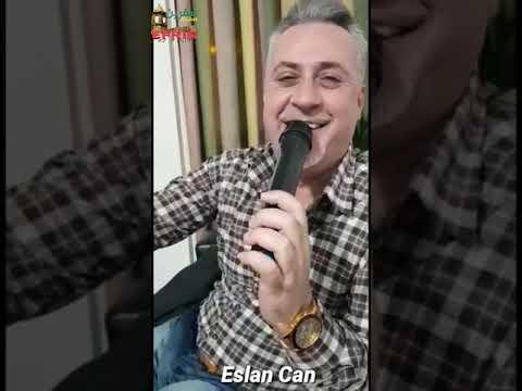 Eslan Can #2020 هوليرة 💔💔