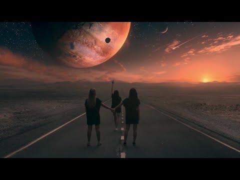 SEREBRO - In Space