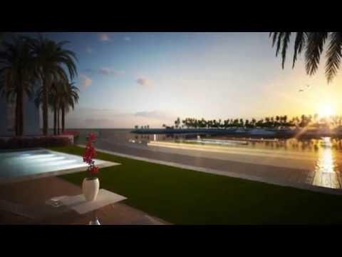 GVI Waterfront Residences