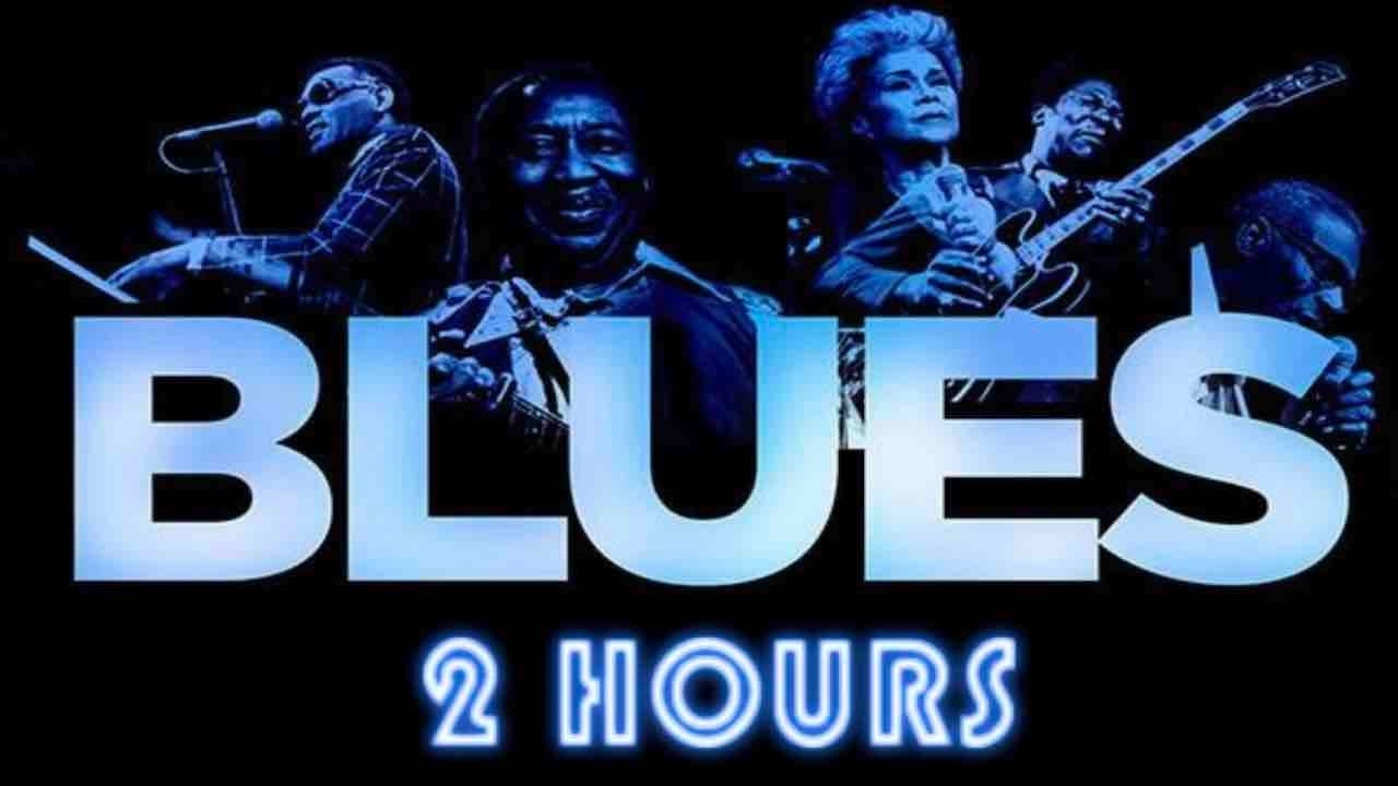Download Blues Music: 2 Hours of Best Blues Music Instrumental 2018 and Blues Music 2019