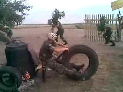 Российские боевики за день 35 раз обстреляли украинские позиции, - пресс-центр АТО - Цензор.НЕТ 632