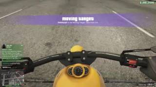 Grand Theft Auto V gta BIKERS DLC ALL BIKES MODIFICATION AND CLUBS