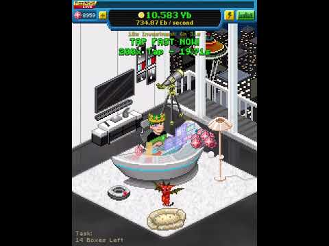 How to grindfarm in bitcoins in bitcoin billionaire need lots of how to grindfarm in bitcoins in bitcoin billionaire need lots of hb tutorial ccuart Gallery