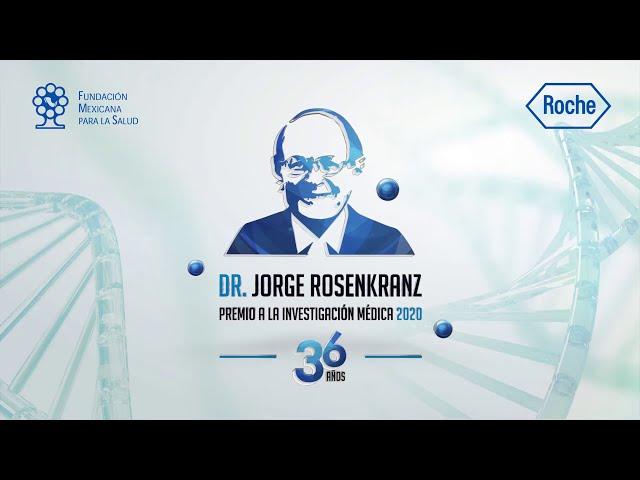 Dr. José Ángel Santiago Terrones