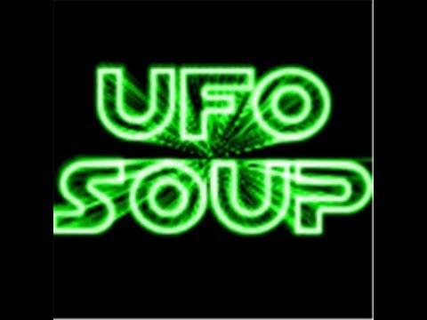 UFO SOUP