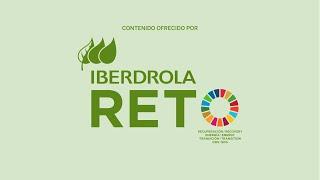 En directo | Innovación y formación para la recuperación económica y el empleo