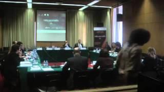 Workshop Justiça para Tod@s - Sessão integral