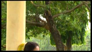 Gawna Karval Ae Hari Ji [Full Song] Raja Piya Jaani Ganja