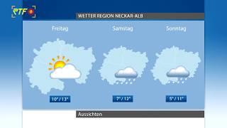 RTF.1-Wetter 29.01.2020