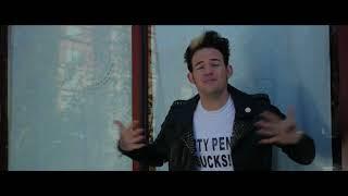 James Durbin from American Idol