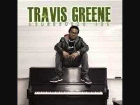 Travis Greene - All The Glory