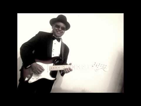 Preston King ~ Besame Mucho (new version) (Frank Sinatra, Diana Krall)