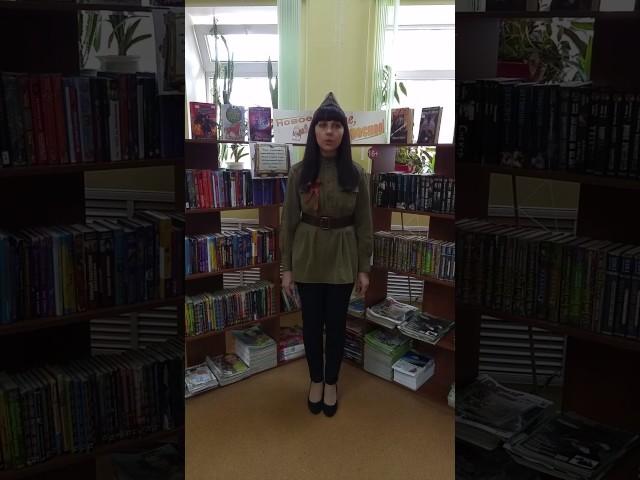 Изображение предпросмотра прочтения – ТатьянаЯковлева читает произведение «Москвичи» ЕвгенияМихайловичаВинокурова