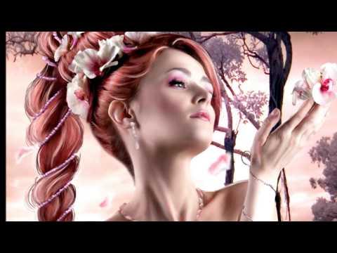 Stevie B feat Pitbull Spring Love 2013