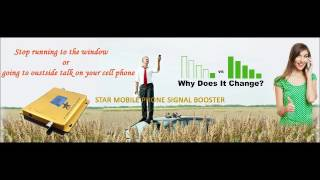 3G MOBILE SIGNAL BOOSTER INDIA