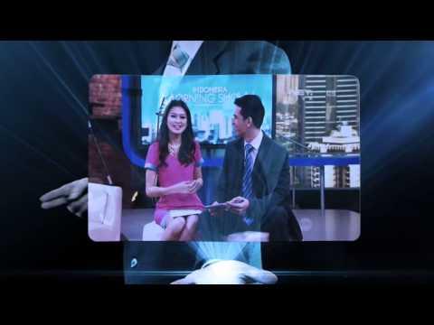 NET Talent Management (NET TV)