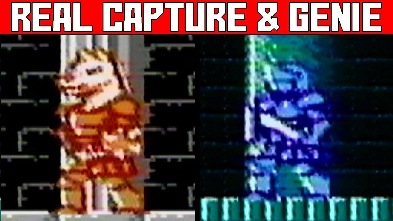 Zelda 2 game genie codes boxing grand casino hinckley
