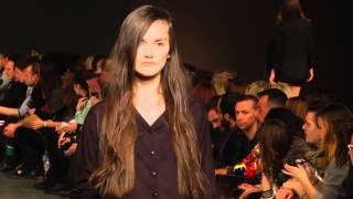 11th FashionPhilosophy Fashion Week Poland 25.10.2014 Thumbnail