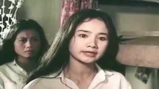 Phim Việt Nam Hay   Bán Thân Ngàn Lượng  Phim 18+ Hay