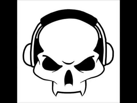 Candy Hearts Mix (DJ SKinny MAtt)