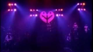 岡村靖幸 DATEメドレー Live家庭教師'91