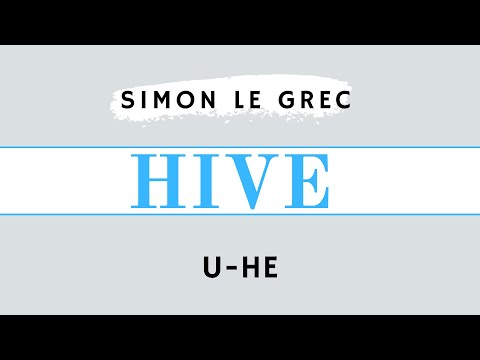U-he Hive Synthesizer Presets