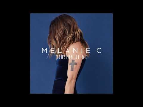 Melanie C - Anymore (Seamus Haji Remix)