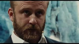 Инферно — Русский трейлер 2016 Скачать фильм, торрент