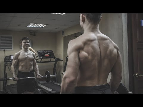 YOUNG MUSCLE BOY SHOWING HIS POWER BY CHOOPING TREES AND FLEXING from YouTube · Duration:  1 minutes 52 seconds