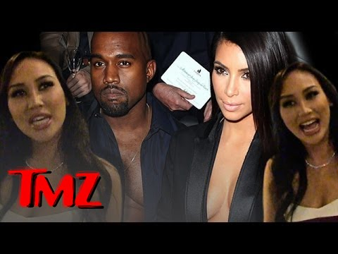 """Moob"" Reduction Surgery A New Trend 