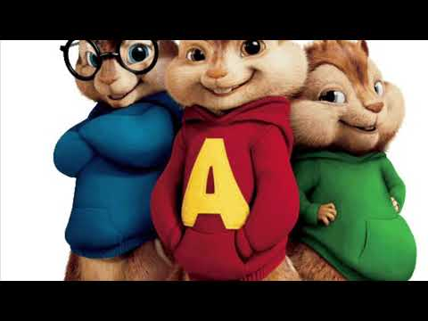 Aloha Yes Yes Alvin And The Chipmunks