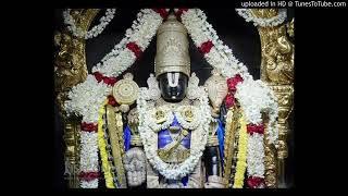Telavaru Jamullo Venkat Ramana Thandri Song | Sri venkateswara Song | Devotional songs