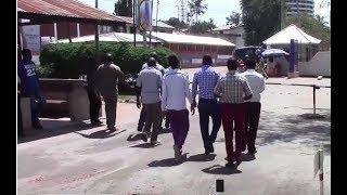 TCRA Yawafikisha Mahakamani Watu Watatu kwa Kufoji IMEI za Simu