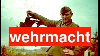 👵  Про немецких солдат во время войны: воспоминания Евдокии Михайловны о 1941 годе